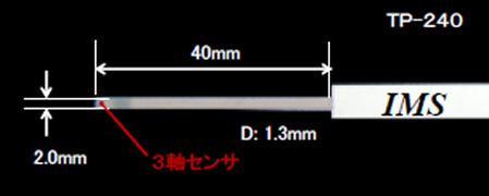 TX-2100R-02