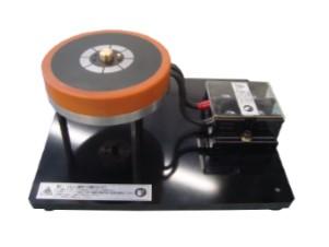 磁気センサ用平面着磁ヨーク