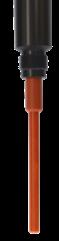 SPA-560